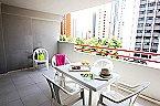 Appartement Benidorm Levante 3p 6p Benidorm Thumbnail 18