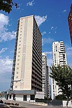 Apartamento Benidorm Levante 3p 6p Benidorm Miniatura 27