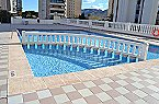 Appartement Benidorm Levante 3p 6p Benidorm Thumbnail 23