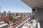 Appartement Benidorm Levante 3p 6p Benidorm Thumbnail 19
