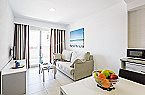 Appartement Benidorm Levante 3p 6p Benidorm Thumbnail 3