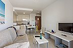 Apartamento Benidorm Levante 3p 6p Benidorm Miniatura 2