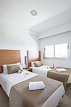 Apartment Benidorm Levante 3p 6p Benidorm Thumbnail 15