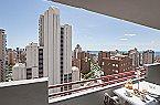 Apartment Benidorm Levante 3p 6p Benidorm Thumbnail 20