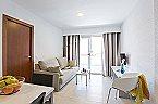 Appartement Benidorm Levante 3p 6p Benidorm Thumbnail 6