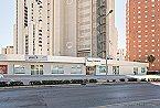 Appartement Benidorm Levante 3p 6p Benidorm Thumbnail 28
