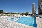 Appartement Benidorm Levante 3p 6p Benidorm Thumbnail 1