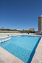 Apartment Benidorm Levante 3p 6p Benidorm Thumbnail 25