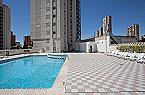 Appartement Benidorm Levante 3p 6p Benidorm Thumbnail 26