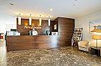 Appartement Benidorm Levante 3p 6p Benidorm Thumbnail 21