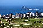 Appartement Benidorm Levante 3p 6p Benidorm Thumbnail 29