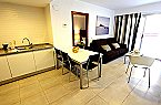 Apartamento Benidorm Levante 3p 6p Benidorm Miniatura 9