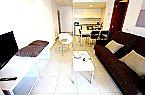 Apartment Benidorm Levante 3p 6p Benidorm Thumbnail 7