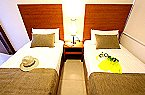 Apartment Benidorm Levante 3p 6p Benidorm Thumbnail 13