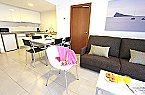 Appartement Benidorm Levante 3p 6p Benidorm Thumbnail 4