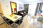Apartment Benidorm Levante 3p 6p Benidorm Thumbnail 5