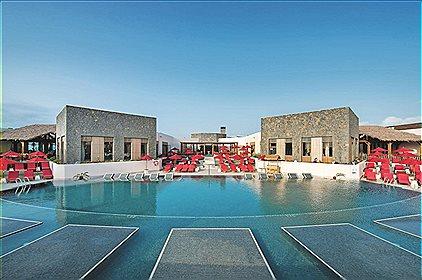 Appartamenti, Fuerteventura Origo Mare ..., BN990245