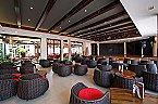 Appartement Fuerteventura Origo Mare (V) 2p 4p Sel Lajares Miniature 25