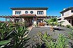 Appartement Fuerteventura Origo Mare (V) 2p 4p Sel Lajares Miniature 45