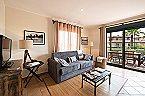 Appartement Fuerteventura Origo Mare (V) 2p 4p Sel Lajares Miniature 6