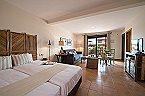 Appartement Fuerteventura Origo Mare (V) 2p 4p Sel Lajares Miniature 16