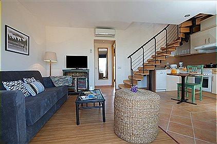 Appartements, Fuerteventura Origo Mare ..., BN990245