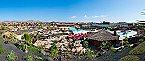 Appartement Fuerteventura Origo Mare (V) 3p 6p VIP Lajares Thumbnail 48