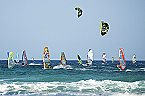 Appartement Fuerteventura Origo Mare (V) 3p 6p VIP Lajares Miniature 50
