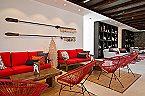 Appartement Fuerteventura Origo Mare (V) 3p 6p VIP Lajares Thumbnail 23