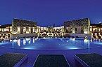 Appartement Fuerteventura Origo Mare (V) 3p 6p VIP Lajares Miniature 31