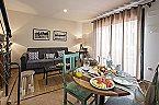 Appartement Fuerteventura Origo Mare (V) 3p 6p VIP Lajares Thumbnail 5