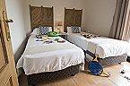 Appartement Fuerteventura Origo Mare (V) 3p 6p VIP Lajares Thumbnail 12