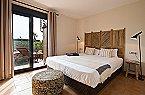 Appartement Fuerteventura Origo Mare (V) 3p 6p VIP Lajares Thumbnail 13