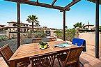 Appartement Fuerteventura Origo Mare (V) 3p 6p VIP Lajares Thumbnail 21