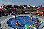 Appartement Fuerteventura Origo Mare (V) 3p 6p VIP Lajares Thumbnail 30