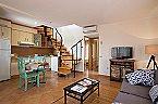 Appartement Fuerteventura Origo Mare (V) 3p 6p VIP Lajares Thumbnail 8