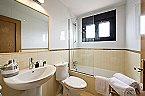 Appartement Fuerteventura Origo Mare (V) 3p 6p VIP Lajares Thumbnail 17