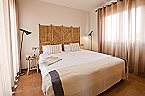 Appartement Fuerteventura Origo Mare (V) 3p 6p VIP Lajares Thumbnail 15