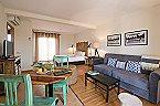 Appartement Fuerteventura Origo Mare (V) 3p 6p VIP Lajares Thumbnail 7