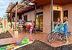 Appartement Fuerteventura Origo Mare (V) 3p 6p VIP Lajares Thumbnail 1