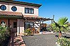 Appartement Fuerteventura Origo Mare (V) 3p 6p VIP Lajares Miniature 46
