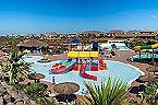 Appartement Fuerteventura Origo Mare (V) 3p 6p VIP Lajares Thumbnail 32