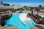 Appartement Fuerteventura Origo Mare (V) 3p 6p VIP Lajares Thumbnail 33