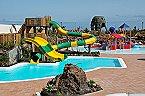 Appartement Fuerteventura Origo Mare (V) 3p 6p VIP Lajares Thumbnail 36