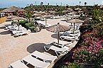 Appartement Fuerteventura Origo Mare (V) 3p 6p VIP Lajares Thumbnail 28