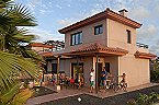 Appartement Fuerteventura Origo Mare (V) 3p 6p VIP Lajares Thumbnail 47
