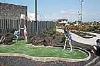 Appartement Fuerteventura Origo Mare (V) 3p 6p VIP Lajares Thumbnail 40