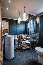 Appartement Fuerteventura Origo Mare (V) 3p 6p VIP Lajares Thumbnail 19