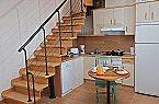 Appartement Fuerteventura Origo Mare (V) 3p 6p VIP Lajares Thumbnail 9