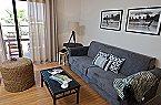 Appartement Fuerteventura Origo Mare (V) 3p 6p VIP Lajares Thumbnail 4